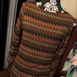 Sharagano Dresses - Dress